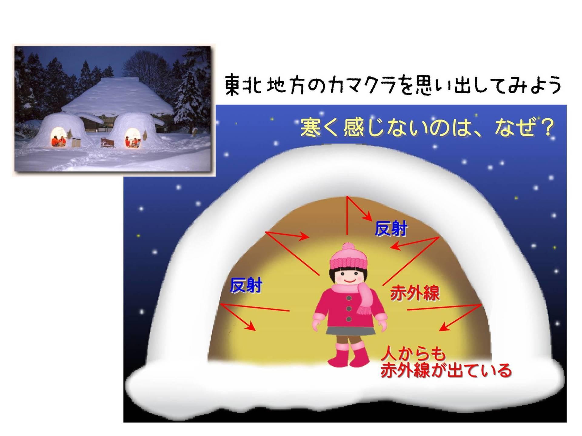 Sスライド36.JPG