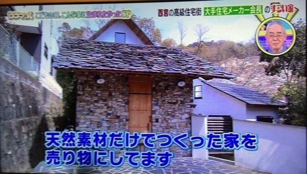 IMG_8847.JPG