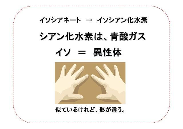 POP_イソ異性体_011.jpg