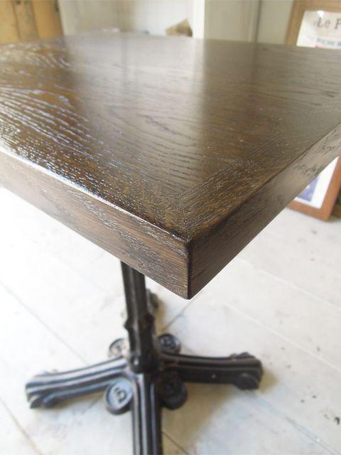 gf-table7804.jpg